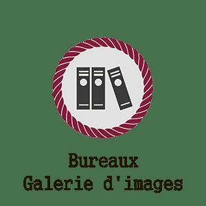 Bureaux principaux (Italie)